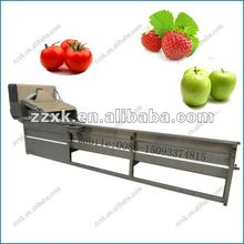 All sorts of vegetables washing machine