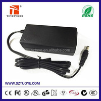 Computer power supply 110v dc switching power supply 1a 2a 3a 4a 5a for US