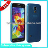 China hand made mobile phone case for Samsung Galaxy s5