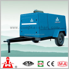 stainless steel air compressor LGCY 9-7 KAISHAN BRAND