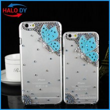 For iPhone 6 mobile phone cover, wholesale cell phone accessory China