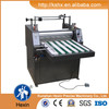 High Quality Lamination Automatic Thermal Laminating Machine