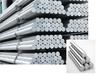 Aluminum billet/bar/ rod,1060,1100,3003,3006,3030,5052, 5083, 6061,6063