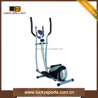 MEB5000 indoor cheap mini exercise bike