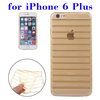 Hot selling TPU case for iphone6 with low price
