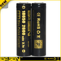 18650 mod battery China Exporter manufacturer supplier 18650 mod battery best selling 18650 mod battery