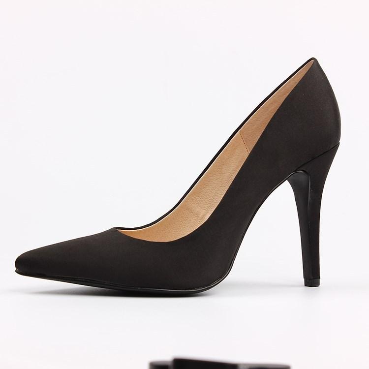 black high heel shoes black formal shoes buy