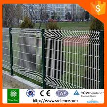 Metal portable dog fence (Shunxing Brand)