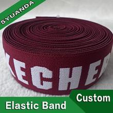 bandage 6cm wide elastic goggle strap