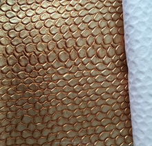 Hot sales faux skin pu leather fabric for shoes making