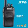 /p-detail/Porfessional-UHF-VHF-5W-Ham-Radio-avec-CE-Aprovals-FCC-500000529742.html