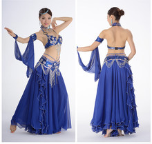 39732 Performance sexy professional bellydance costumes