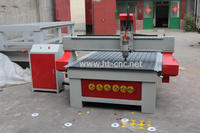 Factory price long time lifetime cnc wood carving router