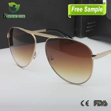 Italian brand wholesale import retro imitation rb fashionable sunglasses china replica man 2015