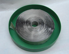 butyl rubber mastic tape product to import to south africa