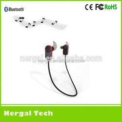2015 ADJUSTABLE wireless Bluetooth headsets/earphone/headphone manufacturers hv803 with 4.0 chip plug in earphone jack accessory