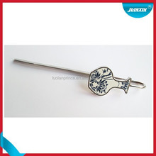 MBM002 Metal Bookmark, high quality bookmark, fashsion bookmark.