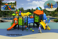 big joys,kids toys ,kids fun toys outdoor