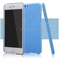 ultra - light cell phone case for iphone 6 AP6006