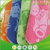 manufacturer cheap wholesale cotton second hand towel sqaure towel