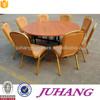 /p-detail/De-madera-contrachapada-banquete-mesa-redonda-con-sillas-300006704567.html