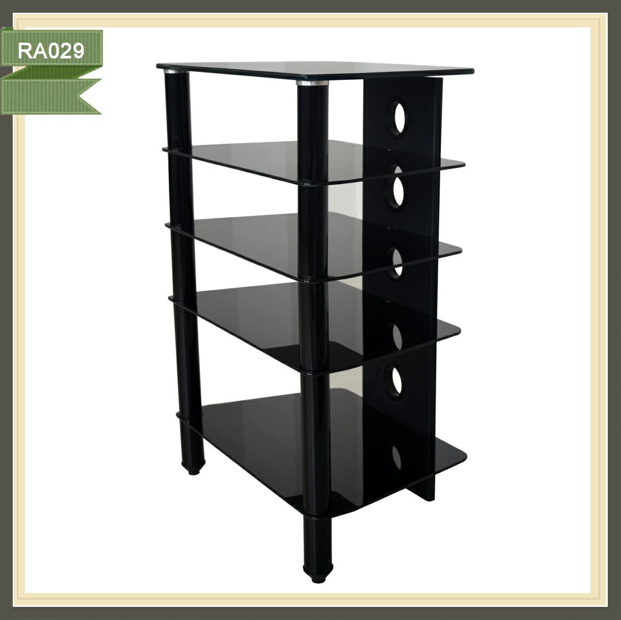 Wall Mounted Tv Cabinet : wall mounted tv cabinet design contemporary tv cabinets india ...