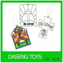 Vidrieras diseños para los niños