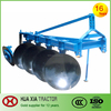 /product-gs/plough-for-mini-disc-plough-for-tractor-60327087668.html
