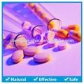 100% la naturaleza más populares de tabletas de aloe vera aloe tablet