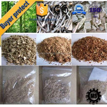 The latest technology Coconut Shell Hammer Mill gold supplier