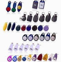 RFID PRODUCTS