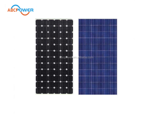 CE TUV UL chinese solar panels for solar system for sale 250w solar panel