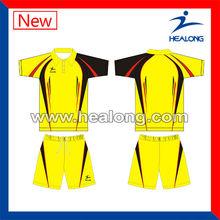 bádminton deporte jersey 2014
