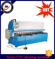 ultra precision metal sharper machinery/bc6070 shaper machine CE ISO approved