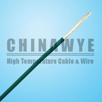 UL1333 AWG 10/12/14/16/18/20/22/24 Fep copper wire