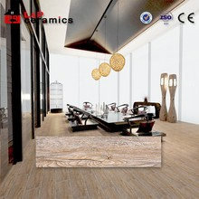 new product wood design royal ceramic floor tiles