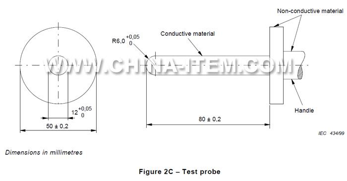 Figure 2C.jpg