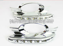 led daylight for mercedes benz w204 c-class parts