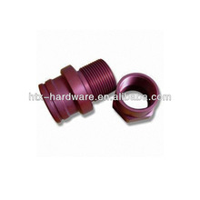 hot sale furniture hardware swivel base