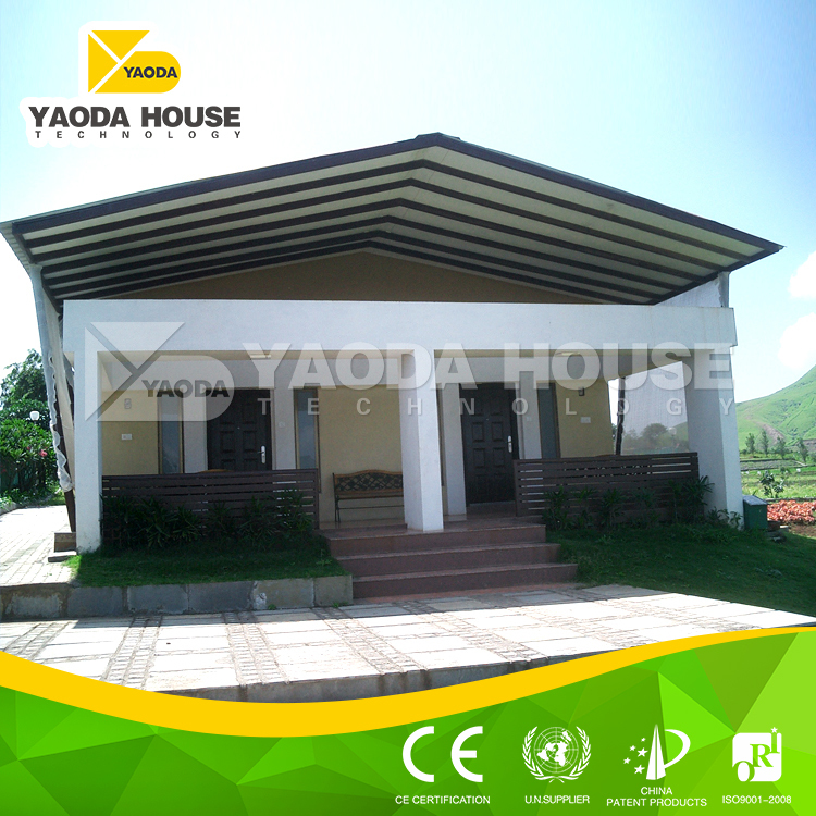 heatproof low cost house kits buy low cost house kits