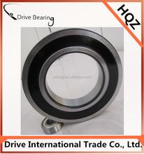 Steering Worm Bearing Deep Groove Ball Bearing 6200-2RS
