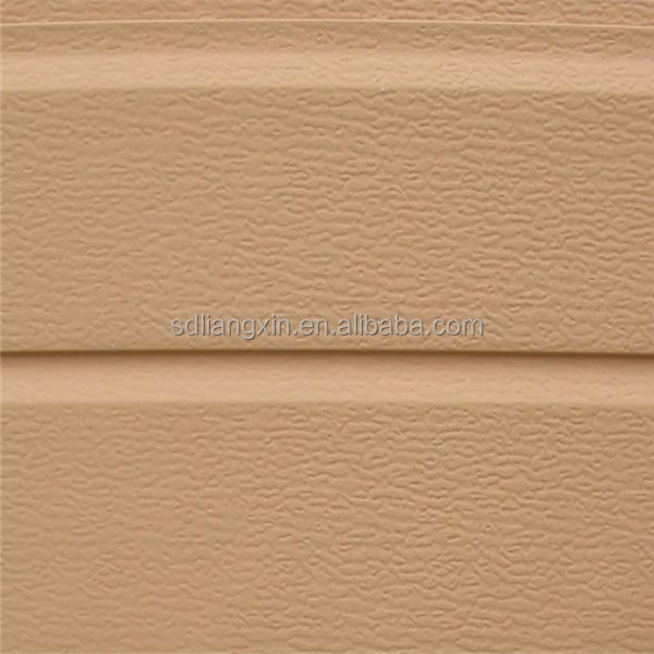 wall cladding panels pvc wall panels for decorative wall