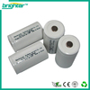 nicd 5000mah rechargeable battery and 1.2V ni-cd d cell