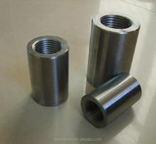 astm a519 manicotto di acciaio senza saldatura tubo