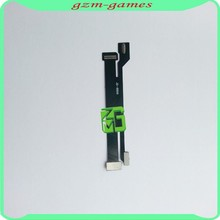 LCD Display Touch Screen Test Testing tester Flex Cable for iPhone 5s Paypal Accepted