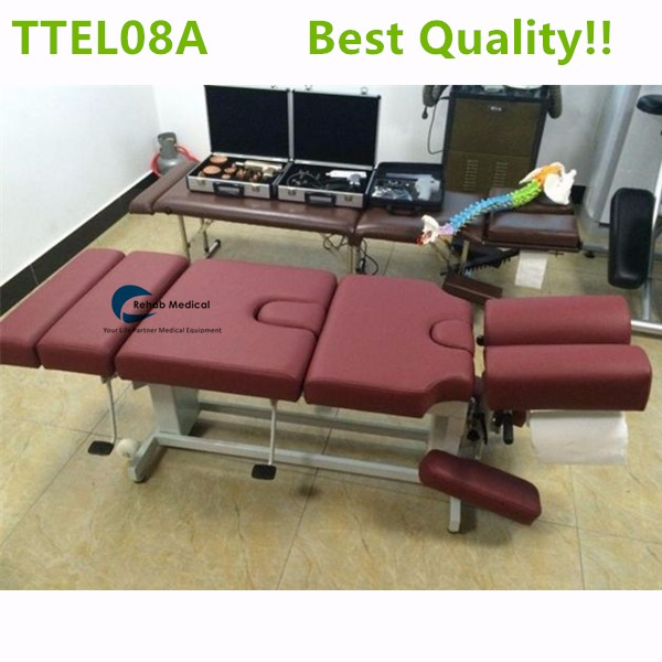 Zenith Chiropractic Tables,Eurotech Chiropractic Tables,chiropractic shanghai,chiropract table,chiro tabe for sale, used chiropractic table,portable chiropractic table,electric chiropractic tables-4