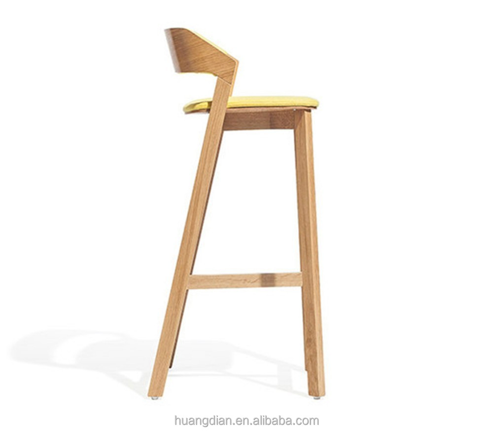 Tabouret a vis ikea 28 images tabouret bar bois ikea for Chaise haute de bar ikea