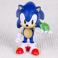 Character kids gift diy vinyl anime figure for christmas,anime figure pvc money bank,custom plastic anime cartoon figure