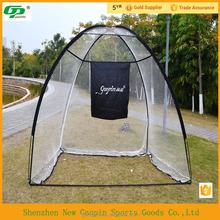 Cheap new style golf practice&training net