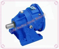 NBF type planetary wheel speed reducer for sale China supplier